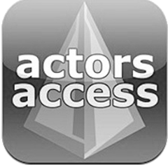 actoraccess